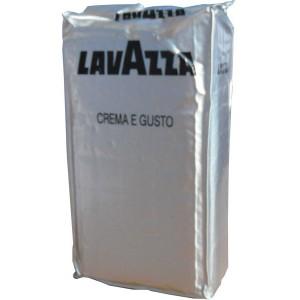 Кофе молотый Lavazza Crema e gusto, 250g
