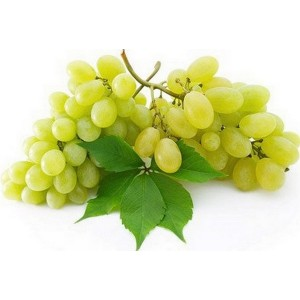 "Виноград белый ""Аркадия"", Украина"