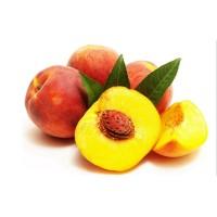 Персик, импорт