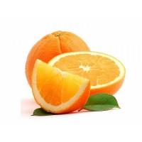 Апельсин, Турция