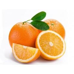 Апельсин Турция
