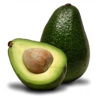 Авокадо 20