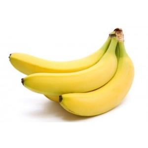 Банан, Эквадор
