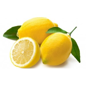 Лимон, Аргентина
