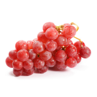 "Виноград розовый ""Кардинал"", Турция"