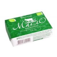 Масло органическое, 73%, 200г, ТМ Этнопродукт