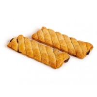 "Печенье ""Марцелик с изюмом"" ТМ Lukas, 1,2кг"