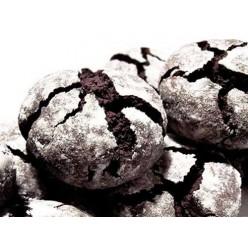 Печенье шоколадное, кг