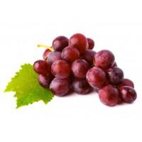 "Виноград розовый ""Ливия"", Украина"