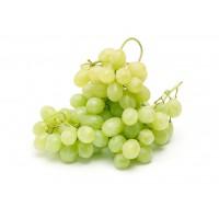 """Виноград """"Кишмиш"""", Чілі"""