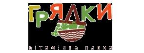 """Интернет магазин """"Грядки"""""""